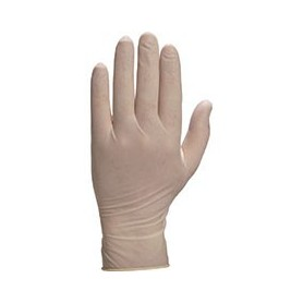 GANTS LATEX REF 1310