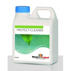 PROTECT CLEANER PR90 X 1L