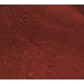 ROUGE DE MARS KG