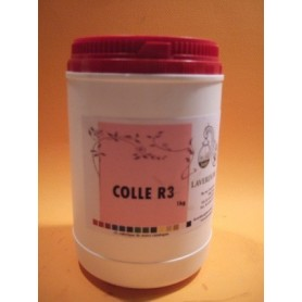 COLLE R3 KG