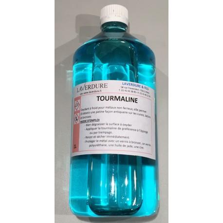 Tourmaline 1L