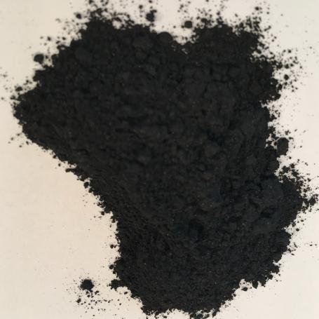MINE DE PLOMB / GRAPHITE X 1 KG