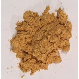 OR MINERAL 24 cts
