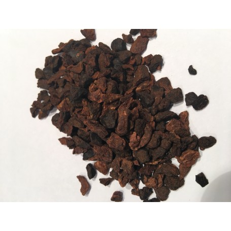 CHICOREE CHIMIQUE 1KG