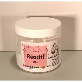 BTE PM REACTIF 150GR