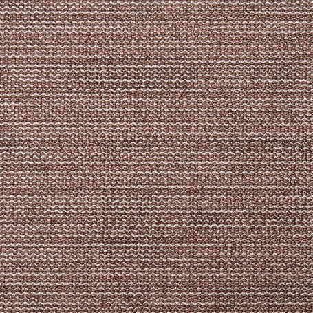 DISQUE MIRKA ABRANET Diamètre 150 Grain 80 x 1