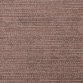 DISQUES MIRKA ABRANET Diamètre 150 Grain fin x 50 Disques