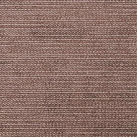 DISQUES MIRKA ABRANET Diamètre 150 Grain fin x1
