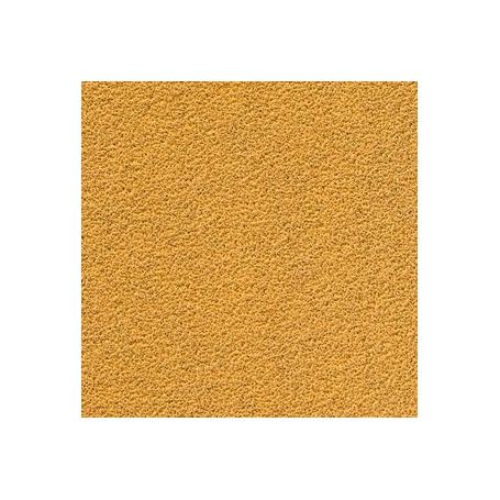 DISQUE MIRKA GOLD Diamètre 150 / 8+1 TROUS Grains 80 à 500