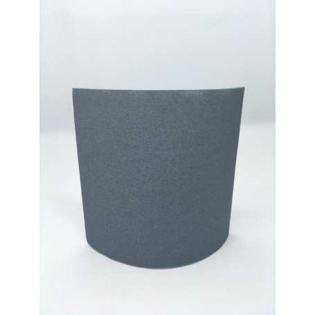EPONGE ABRASIVE  PLATE SUPER FINE GRISE SIASOFT Grain 320