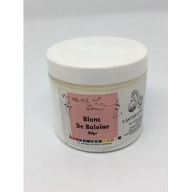 BTE PM BLANC DE BALEINE 80GR
