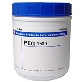 PEG 1500 1KG