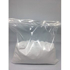CARBONATE DE SODIUM 1KG