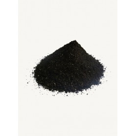 BTE PM PERMANGANATE DE POTASSE 200GR