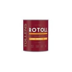 ROTOLL SATIN BLANC 3L