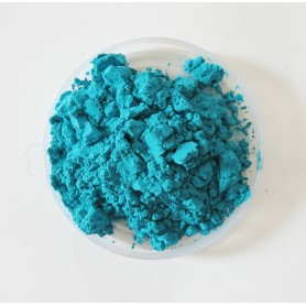 BTE PM MALACHITE NATURELLE 50GR