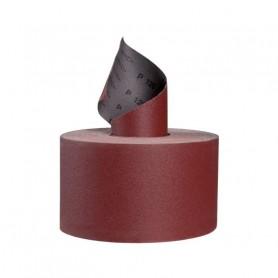 ROULEAU TOILE ALOX MIRKA 100x50ML GRAINS 100 A 150 - EXTRA SOUPLE