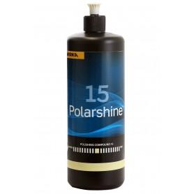 POLISH MIRKA POLARSHINE 15 X 1 L (P1500)