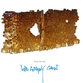 RESINE EPOXY RESOLTECH 4000 GLACAGE x 1Kg