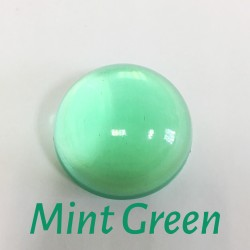 COLORANT CONCENTRE RESINE COLOR Vert Mint Green