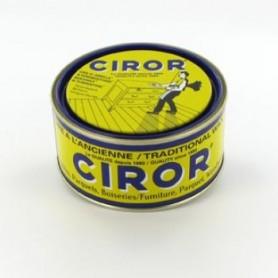 CIROR BOIS 6x500ML