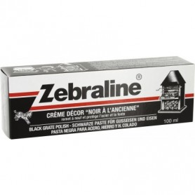 ZEBRALINE X 100 ML