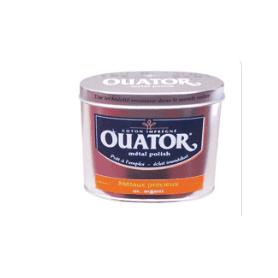 OUATOR METAUX PRECIEUX OR ET ARGENT