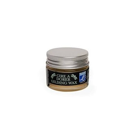 CIRE A DORER Lefranc & Bourgeois 30 ML