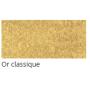 DORURE LIQUIDE Lefranc & Bourgeois 75 ML