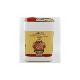 PATINE LOUIS XIII INCOLORE x 5 Litres