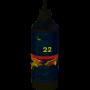 COLLE BOSTIK R22