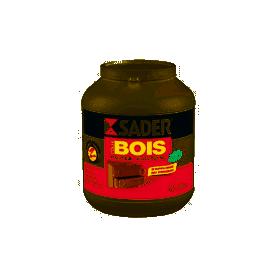 COLLE SADER BOIS RAPIDE 650GR