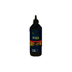 COLLE BOSTIK R22 BIBERON 12 x 750 Gr