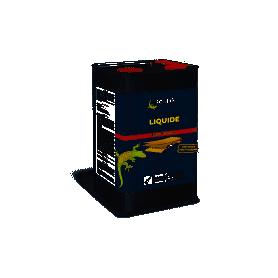 COLLE AGOPLAC LIQUIDE par 2x5L