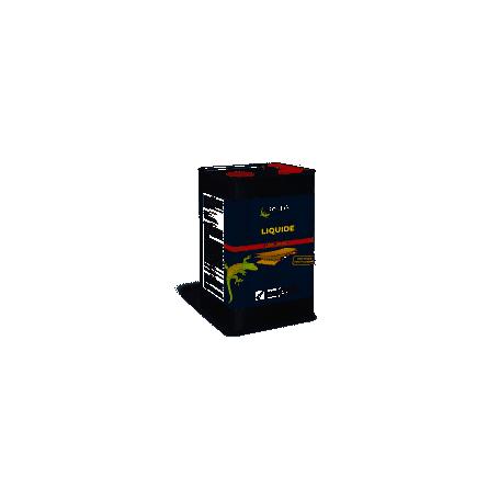 COLLE AGOPLAC LIQUIDE par 4x5L