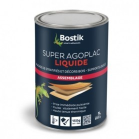 COLLE SUPERAGOPLAC LIQUIDE