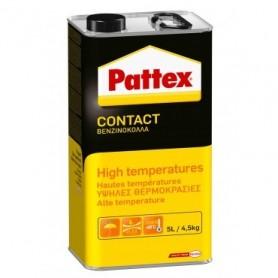 COLLE PATTEX SPECIALE par 12x4.5Kg