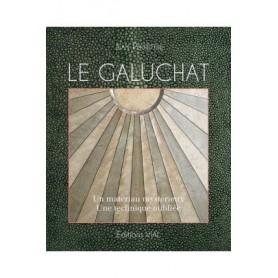 LIVRE LE GALUCHAT