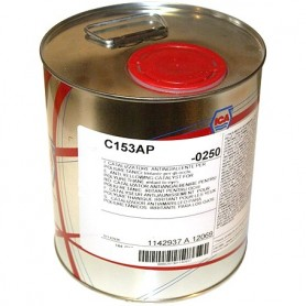CATALYSEUR C 153 AP X 0.5L