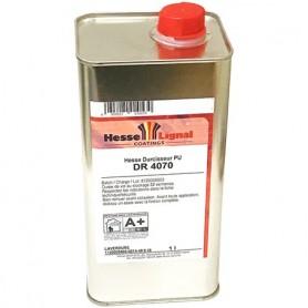 CATALYSEUR HESSE DR 4070 X 1L