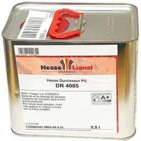 Catalyseur Hesse DR 4085 x 2,5L
