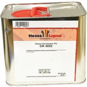 CATALYSEUR HESSE DR 4052 X 2,5L