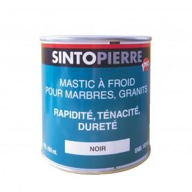 SINTOPIERRE BLANC