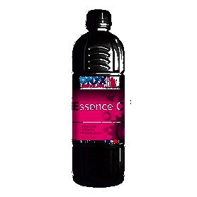 Essence C