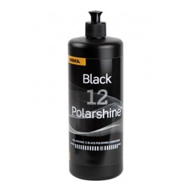 Polarshine 12 black