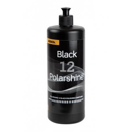 Polarshine 12 black