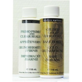 PATINE MODERN OPTIONS FINITION ( Verte, Bleue, Oxydation, Rouge, Noire, Apprêt Vernis) 118ML