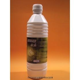 Alcali / Ammoniaque 13 °