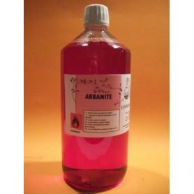 ARBANITE 1L