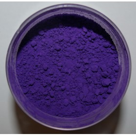 VIOLET SUPERLAC
